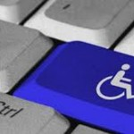 Employee Disabilites