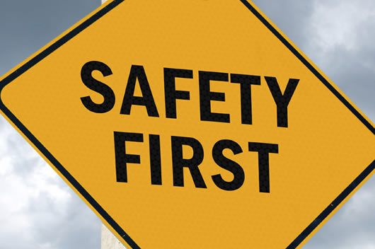 The Safety Program Mistake You DonT Want To Make