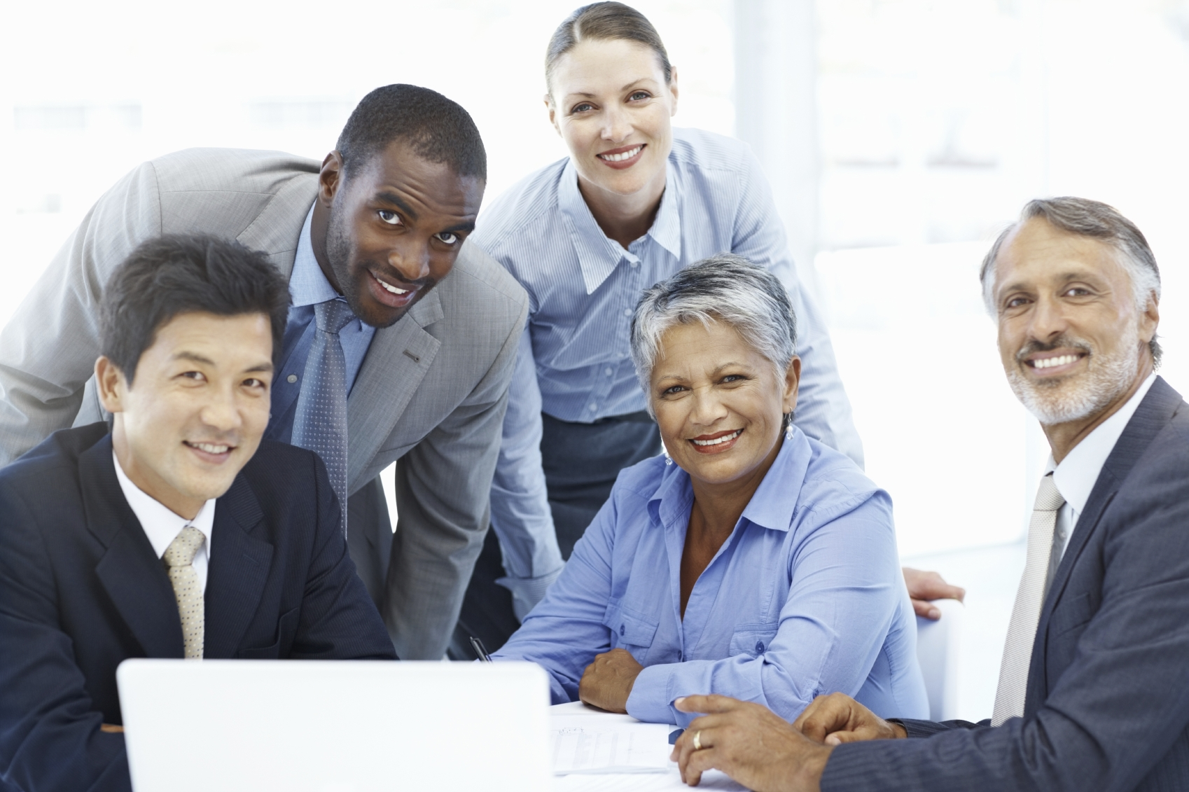 recruiting a multigenerational workforce essay Introduction generation y that closely referred to as millennial is latest member in the multigenerational workforce in fact they are the newest.