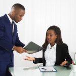 Document Discipline