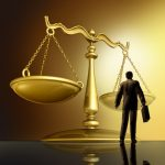 wage-and-hour lawsuit