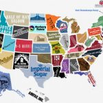 oldest businesses in the United States