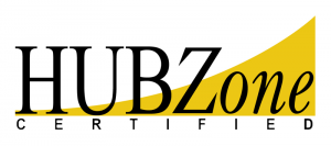 HUBZone Certified Contractor in D.C. and Atlanta